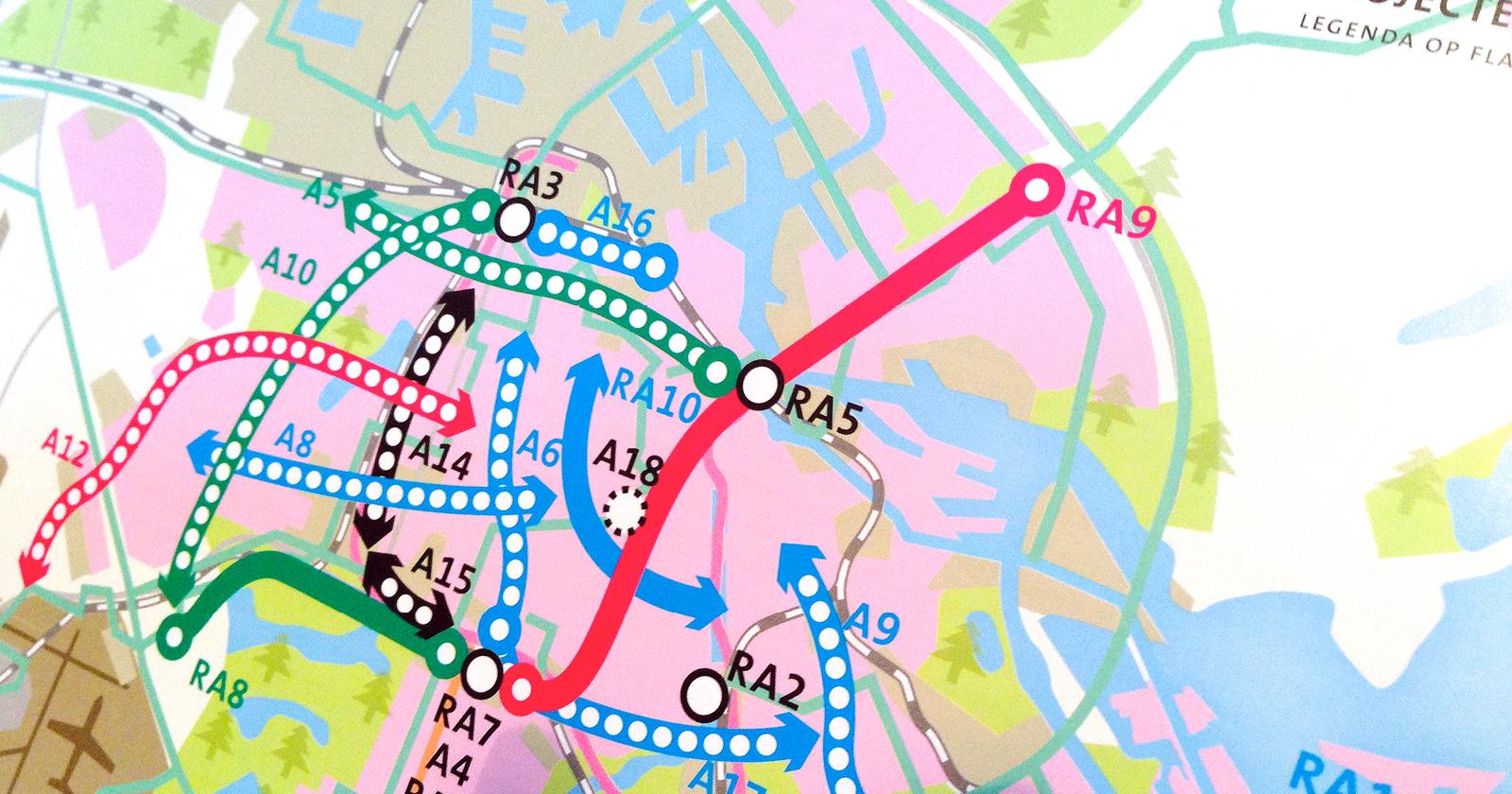 info-cartografics9-StadsregioAmsterdam
